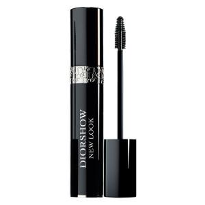 DIOR-Mascara-Diorshow_New_Look