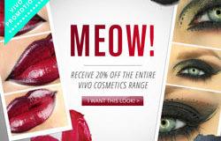meow VIVO