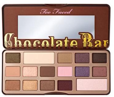 chocolate bar too faced 1