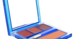Ceramide Plump Perfect Lipsticks,