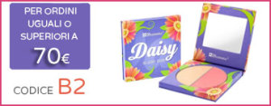 omaggio-daisy-Stockmakeup