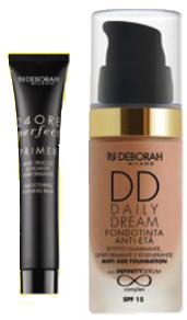 Daily Dream Deborah