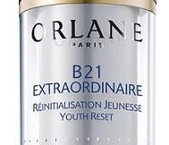 b21 1