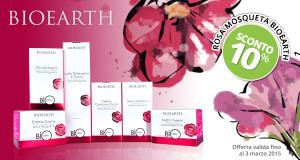bioearth rosa mosqueta