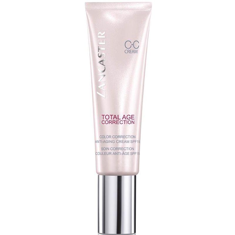 total-age-correction-cc-cream-30-ml