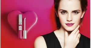 lipgloss2 golss in love lancome