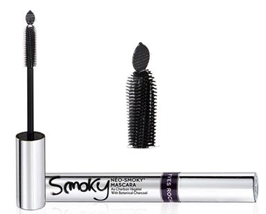 mascara smoky