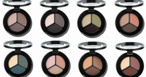 Photo Op Eye Shadow Trio smashbox 1