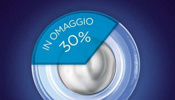orlane oligo vitamin
