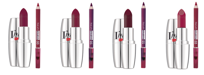 pupa true lips 2