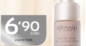 glossip instant blur 1