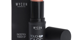 touchup face wycon