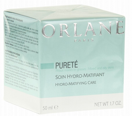 ORLANE purete