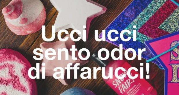 lush-affarucci-620x330.jpg