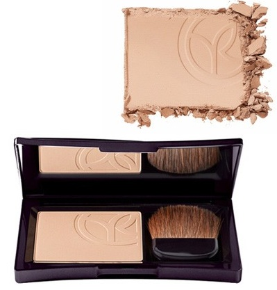 maquillage Yves ROcher