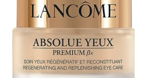 premium absolue