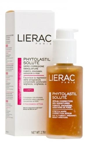phytolastil Lierac