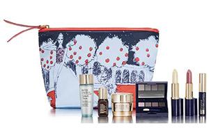 beauty essentials estee lauder
