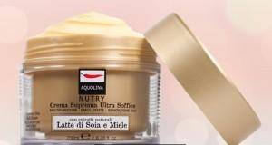 crema suprema aquolina