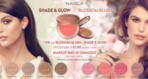 blossom blush
