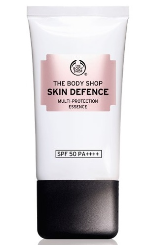 skin-defence-product