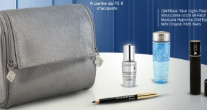 Lancome must - have