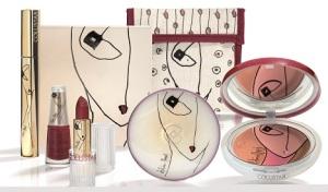 Collistar-Ti-amo-Makeup