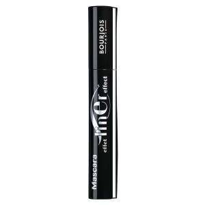 mascara liner