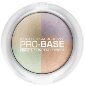 pro-base-prime-_-conceal-powder-_web_