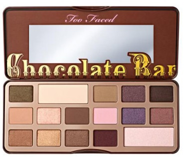 chocolate bar too faced 1