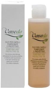 vaneda-olio-purificante-protettivo-easyncool