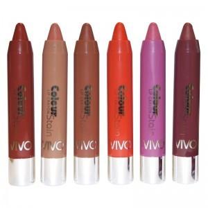 vivocosm_lip-crayon-group