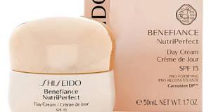 Nutriperfect Shiseido
