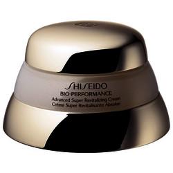 Advanced Super Revitalizing shiseido 1
