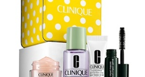 CLinique best seller