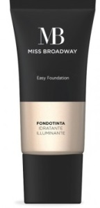Easy Foundation miss broadway 1