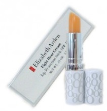 EIGHT HOUR LIP PROTECTANT STICK 1