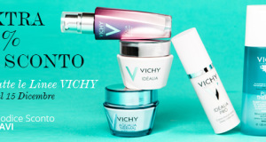 vichy Aqualia Thermal Siero