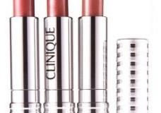 Long Last Lipstick Clinique