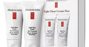 ELIZABETH ARDEN - EIGHT HOUR CREAM