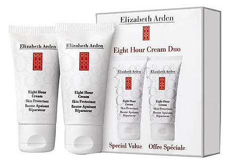 ELIZABETH ARDEN - EIGHT HOUR CREAM