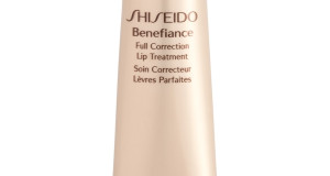 shiseido Benefiance Correction Lip