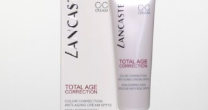Heli-Lancaster-CC-Cream-Total-Age-Correction-SPF-15-Review