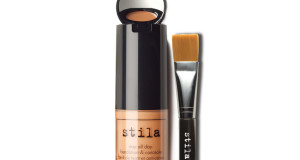 Stay All day Stila 1