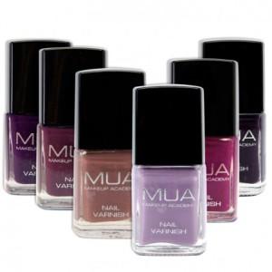 nail-varnish-bundle-1