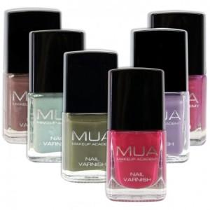 nail-varnish-bundle-2