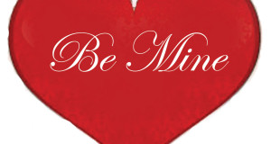 valentine-heart1