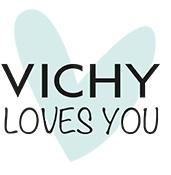 Vichy Loves You 1