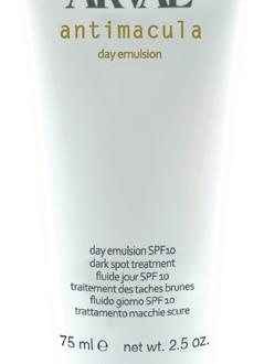 day emulsion