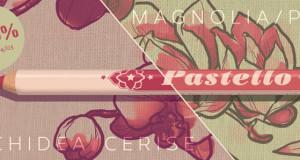 magnolia Neve